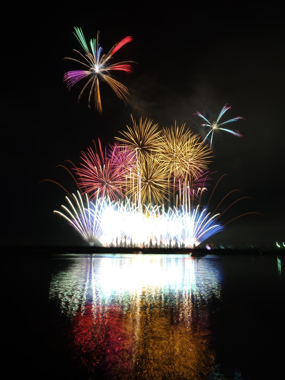 琉球海炎祭 2016